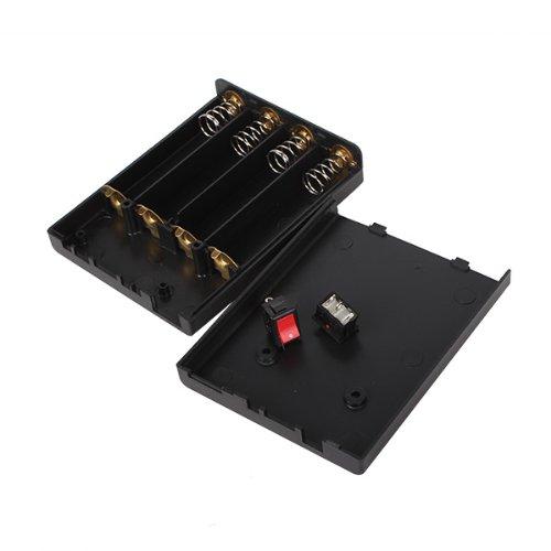 weone-da-1-a-4-combinazione-della-batteria-di-immagazzinaggio-di-caso-di-alimentazione-18650-box-fai