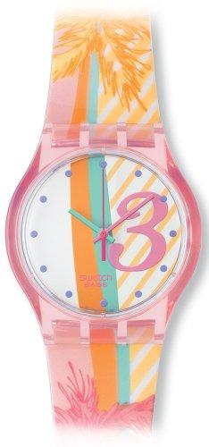 Swatch SUJR100- Orologio da donna