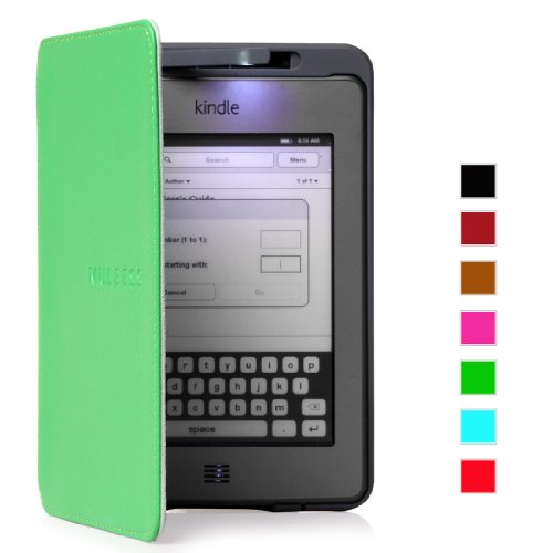 mulbess-amazon-kindle-touch-lighted-genuine-leather-case-cover-with-built-in-led-light-green