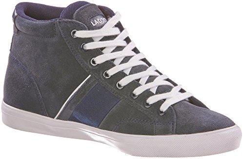 Lacoste, Sneaker Donna Blu (blu)