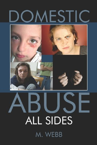 Domestic Abuse: All Sides