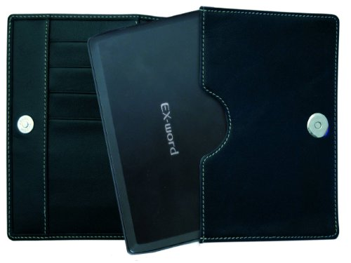 Casio EWG-BIG-CASE für EW-G3500, EW-G3600V, EW-G5500V, EW-G5600V, EW-G6000V, EW-G7000V