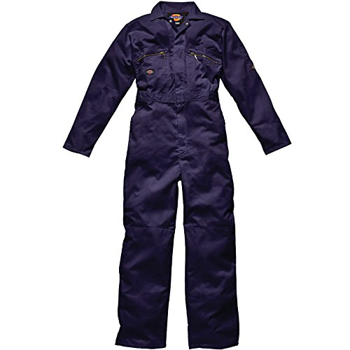dickies-redhawk-zip-front-coverall-long-wd4839t-navy-44-apparel