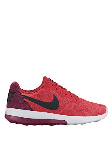 Nike 844901-600, Chaussures de Sport Femme Orange