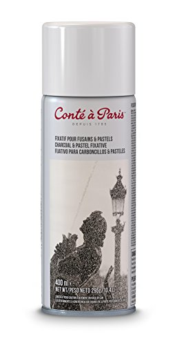 conte-a-paris-spray-fijador-para-pastel-y-carboncillo-400-ml