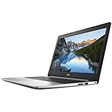 Amd Laptops Buy Amd Laptops Online At Best Prices In India