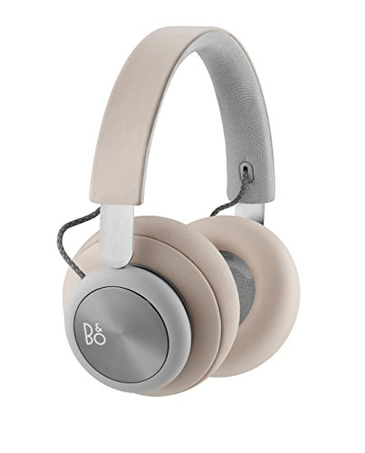 bo-play-by-bang-olufsen-beoplay-h4-casque-sans-fil-gris-sable