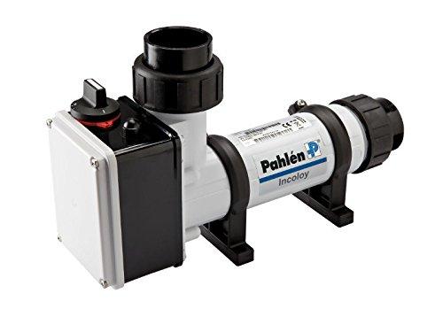 Pahlen Elektroheizer H 141601
