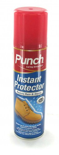 punch-shoe-care-mens-footwear-protector-spray