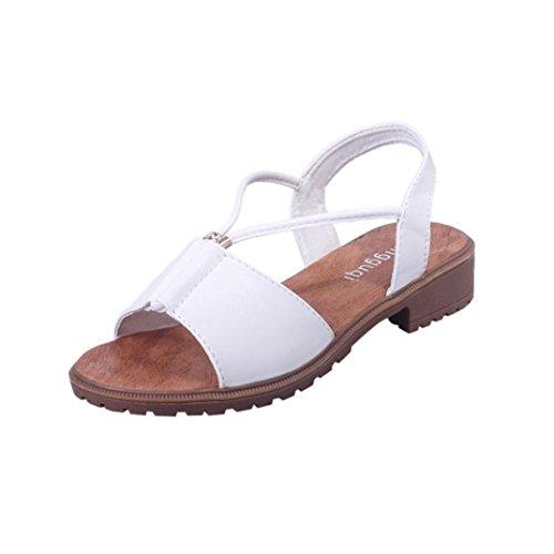 women-sandalsfashion-women-ladies-shoes-bohemia-flat-shoes-sandals-shoes-40-white