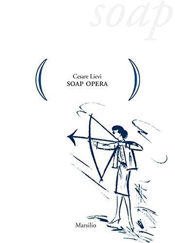soap-opera-gocce