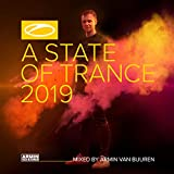 A State of Trance 2019 -