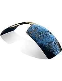 Sunglasses Restorer Lentes Polarizadas para Oakley Oil Rig (elegir color)