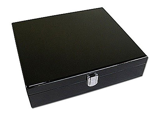elegant-solid-wood-watch-box-for-10-watches-black-high-gloss-piano-lacquer-finish