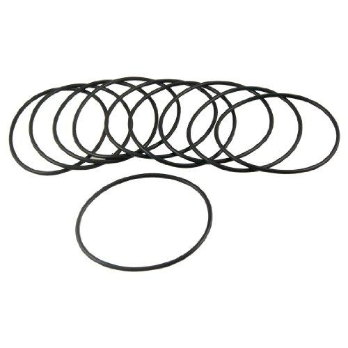 88-mm-x-818-mm-x-31-mm-dichtstoffe-in-gummi-ol-ringe-filter-o-dichtungen-10-stuck