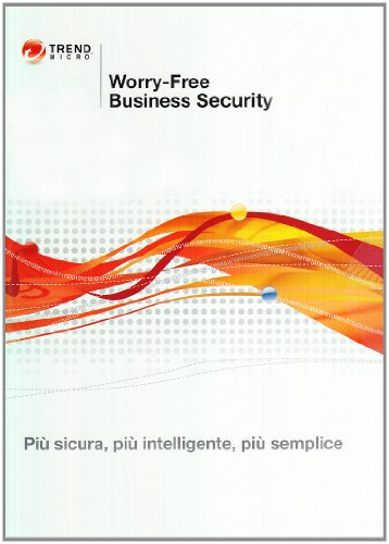 trend-micro-worry-free-business-security-standard-60