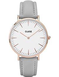 Montre Femme Cluse CL18015
