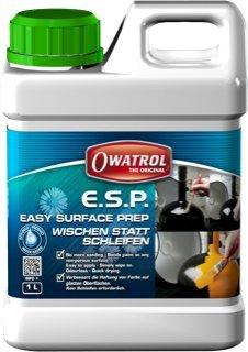 owatrol-567-esp-preparateur-pour-surfaces-tres-lisses