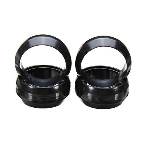 philmat-austar-rc-mini-1-28-rc-piezas-de-repuesto-de-coches-4pcs-neumatico-6801