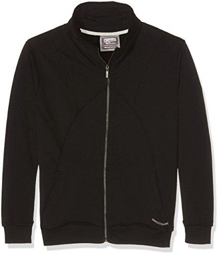 FREDDY - Sweat-shirt - Femme Noir