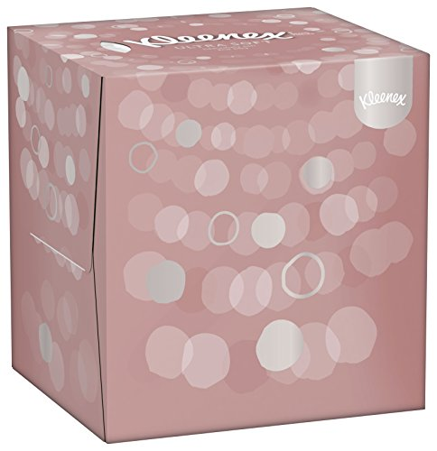 kleenex-cube-box-ultra-soft-1er-pack-1-x-56-pieces