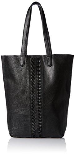 latico-cortland-tote-bag-pebble-black-one-size