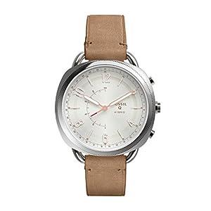 Fossil Damen Uhr FTW1200