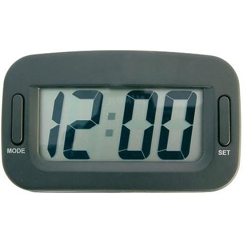 Reloj gran número