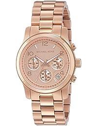 Michael Kors Damen-Uhren MK5128