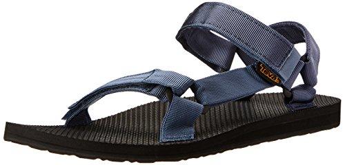 Teva Mens Sandal Original Universal Vintage Indigo 43