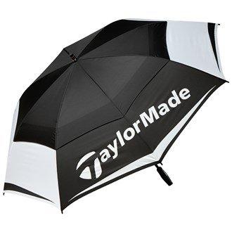 taylormade-2017-tm-tour-1626-cm-con-apertura-automatica-da-uomo-a-doppio-telo-ombrello-da-golf-uomo-
