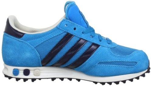 adidas - La Trainer W, Scarpe da ginnastica Donna Türkis (TURQUOISE / LEGEND INK S10 / BLISS S13)