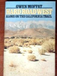 Hard Road West