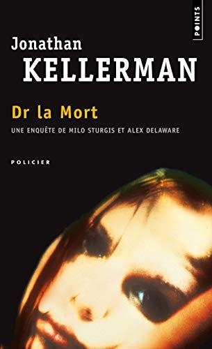 Dr La Mort