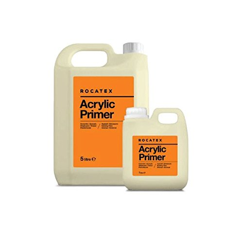 acrylic-primer-1-litre