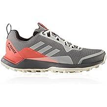 hot sale online db83d dd099 adidas Terrex CMTK GTX W, Zapatillas de Senderismo para Mujer