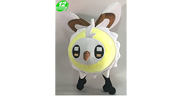 Cutieflybombydouwommel 30cmGiocattolo Pokemon Pokemon Cutieflybombydouwommel Plush Plush Pokemon Pokemon 30cmGiocattolo 30cmGiocattolo Plush Cutieflybombydouwommel l1cTJFK