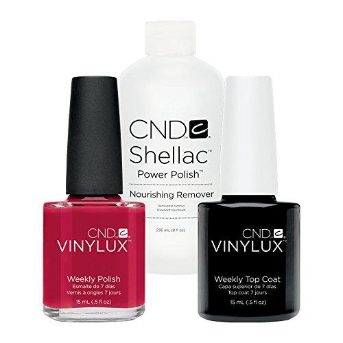 cnd-vinylux-rouge-rojo-esmalte-15ml-plus-plus-shellac-removedor-de-236-ml-1-paquete-1-x-0266-l