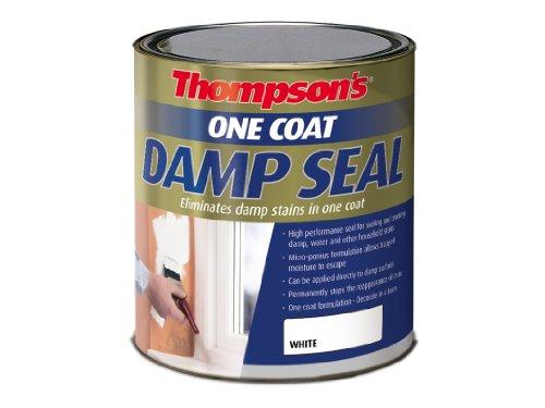 one-coat-damp-seal-250-ml-rsltocds250