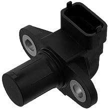 Febi-Bilstein 33737 Sensor, posición arbol de levas
