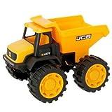 Brand New JCB Tractor: Wheeled Loader/Dumptruck