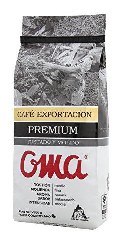 100-arabica-kaffee-omar-cafe-de-colombia-premium-hochlandkaffee-sortenrein-ganze-bohnen-2x500g