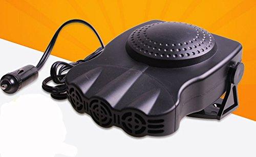 12v-vehiculo-del-coche-del-ventilador-del-calentador-calefaccion-ventilador-parabrisas-antivaho-dese