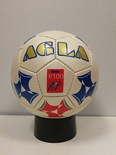 Erreà - Sport e tempo libero   Calcetto   Palloni da Futsal b43dfe78785e2