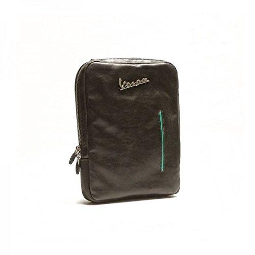 original-vespa-bag-for-tablet-brown