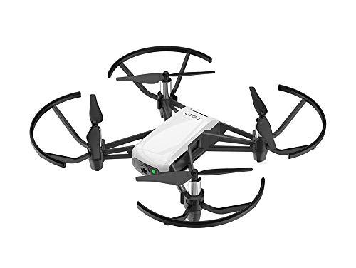 Ryze Tech Mini Quadrocopter Drohne powered by DJI