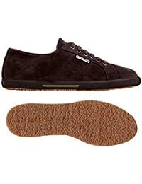 Superga 2950- SUEU S003TE0 - Zapatillas de ante para hombre