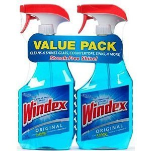 windex-original-glass-cleaner-26-ounce-by-windex