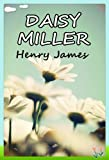 Daisy Miller (Illustrated)