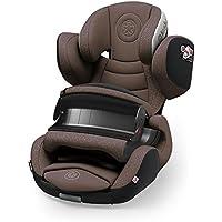 Kiddy Kindersitz Phoenixfix 3